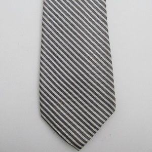 Banana Republic Seersucker Men's Tie